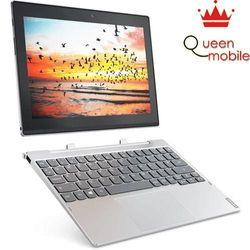 Lenovo IdeaPad MIIX 320-10ICR 80XF00GHVN Bạc - 32GB giá sỉ