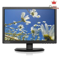 Màn hình Lenovo ThinkVision E2054 60DFAAR1WW giá sỉ