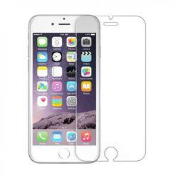 Miếng dán màn hình dạng PET cho iPhone 6 6s 6 Plus 6s Plus giá sỉ