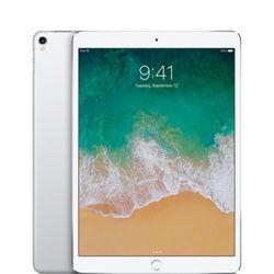 Máy tính bảng Apple iPad Pro 105 wifi 4G/LTE - - Trắng 64GB giá sỉ