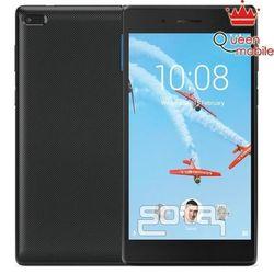 LENOVO TAB-7304x ZA330052VN Đen - 32GB giá sỉ