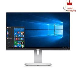 Màn hình LCD DELL 27-inch U2715H giá sỉ