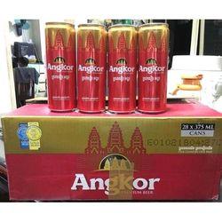 bia angkor Campuchia 375ml giá sỉ