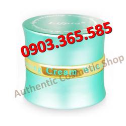 Kem chống lão hoá làm trắng da Lifpia UV/30 giá sỉ