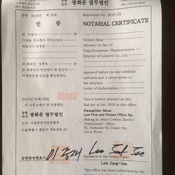 Kem xóa nếp nhăn Lui Bella- Hàn Quốc giá sỉ, giá bán buôn