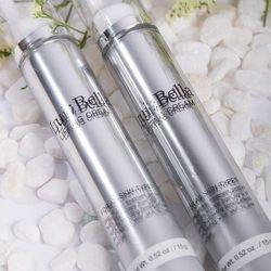 Kem xóa bọng mắt Lui Bella Hàn Quốc giá sỉ, giá bán buôn