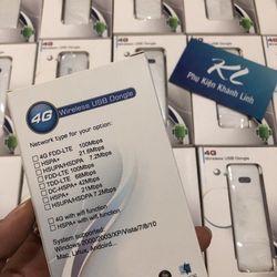 USB Phát Wifi 3G/4G Dongle C09 Công Nghệ Mới Vượt Trội