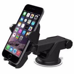 Giá đỡ kẹp HIT điện thoại trên ô tô kéo dài thu hẹp giá sỉ
