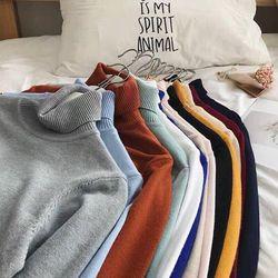 áo len giá sỉ, giá bán buôn