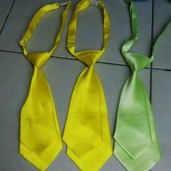 Cà Vạt đẹp cho nam nữ