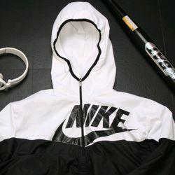 áo khoác thể thao nam giá sỉ