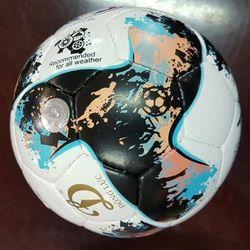 Bóng đá ĐL Futsal Galaxy số 4 giá sỉ