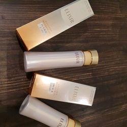 Nước hoa hồng sữa dưỡng Shiseido Elixir lifting moisture lotion I