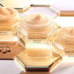 Guerlain Abeille Royale Day Cream 50ml giá sỉ, giá bán buôn