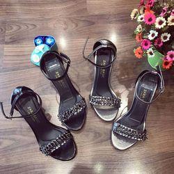 sandal got đinh đa giá sỉ