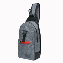 Túi đeo Ipad Hasun HS 625 giá sỉ