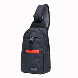 Túi đeo Ipad Hasun HS 625 giá sỉ, giá bán buôn