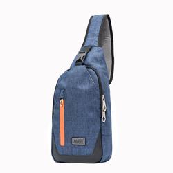 Túi đeo Ipad Hasun HS 624 giá sỉ