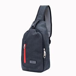 Túi đeo Ipad Hasun HS 624 giá sỉ, giá bán buôn