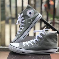 giày sneaker cv classix nam nữ giá sỉ