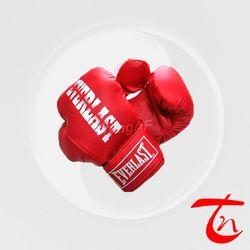găng tay boxing giá rẻ - võ phục trung nghĩa giá sỉ
