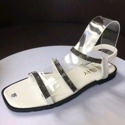 sandal phoi giá sỉ
