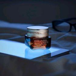 Kem Mắt Estee Lauder Advanced Night Repair Eye giá sỉ, giá bán buôn