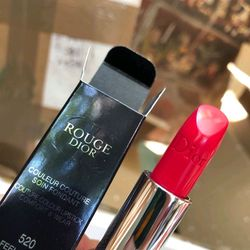 Son Rouge Dior giá sỉ