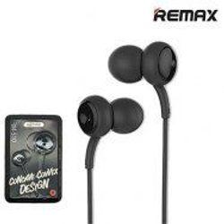 Tai nghe Remax RM-510 - giá sỉ