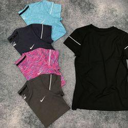 áo thể thao nữ form lớn giá sỉ