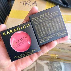 Má hồng Karadium giá sỉ