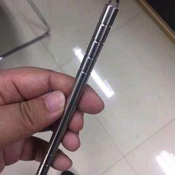 bút khắt giá sỉ