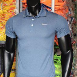 Áo thể thao nam cổ bẻ- Vải chính phẩm- Sỉ quần áo thể thao nam toàn quốc giá sỉ