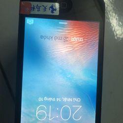 Iphone 4s 8G - 16G giá sỉ
