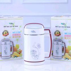 Máy say đa năng - làm sữa đậu nành - Miễn ship toàn quốc giá sỉ