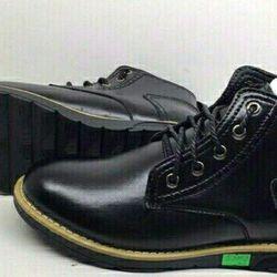 giày boot cao cổ nam giá sỉ