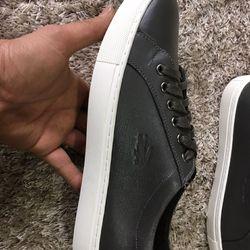 giày thể thao nam da bò giá sỉ