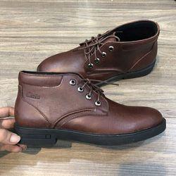 giày tây cao cổ giá sỉ