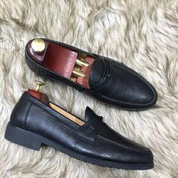 giày mọi nam bảo hành 2 năm giá sỉ