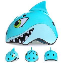 Mũ bảo hiểm cá mập giá sỉ