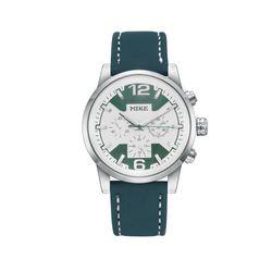 Đồng hồ nam thời trang MIKE 8867 giá sỉ