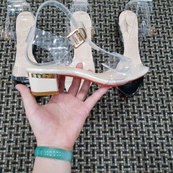 Sandal 3f giá sỉ