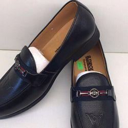 giày mọi đẹp đế cao giá sỉ