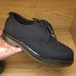 giày boot cổ ngắn da lộnbảo hành sp 2 năm giá sỉ