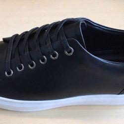 giày thể thao nam da đẹp giá sỉ