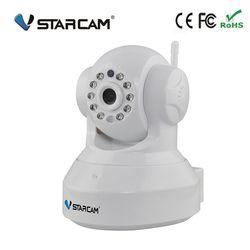Camera IP Wifi Vstarcam C7837WIP chất lượng tốt giá sỉ