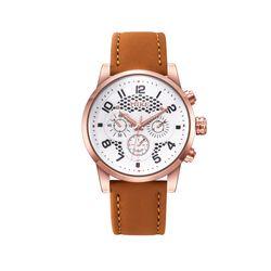 Đồng hồ nam thời trang MIKE 8866 giá sỉ