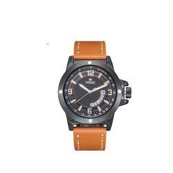 Đồng hồ nam thời trang MIKE 8856 giá sỉ