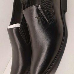 giày tăng chiều cao nam đảm bảo da cực thích giá sỉ