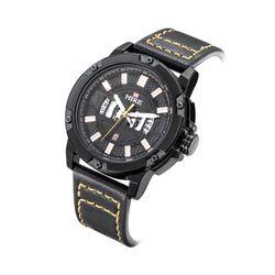 Đồng hồ nam thời trang MIKE 8859 giá sỉ